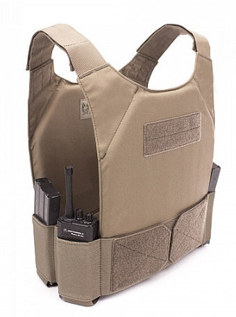 Covert Plate Carrier MK1