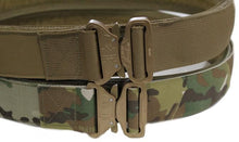 Load image into Gallery viewer, COBRA Duty Tactical Belts