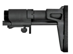 Fostech Private Labeled PDW Brace