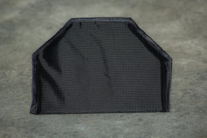"Level IIIa Soft Armor Insert ""Joey"""
