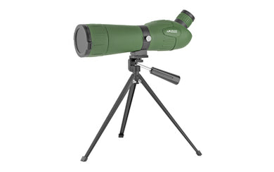 Konus Spotting Scope 60C 20-60x60