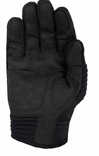 Load image into Gallery viewer, Omega Hard Knuckle Gloves