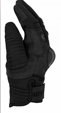 Omega Hard Knuckle Gloves