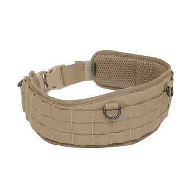 ELITE OPS LOAD BEARING BELT
