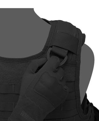 Raptor Level IV Plate Carrier Pack