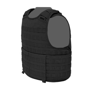 Raptor Plate Carrier
