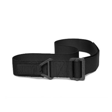 COBRA RIGGERS BELT