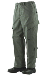 5.11 TRU-SPEC Tactical Range Pants