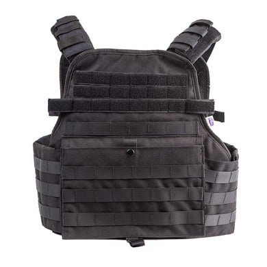 Moderately Priced Plate Carriers