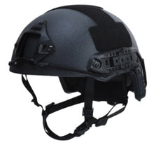 Load image into Gallery viewer, Veterans Mfg. FAST Helmet