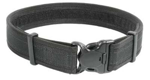"BLACKHAWK Reinforced 2"" Duty Belt"