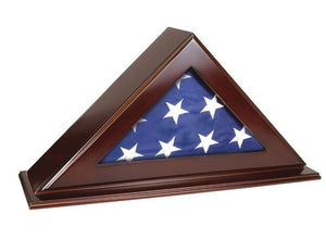 Patriot Concealment Flag
