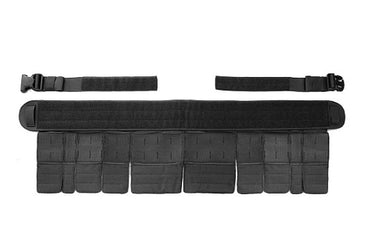 Gunfighter Belt