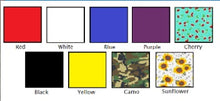 Load image into Gallery viewer, Level IIIa Soft Panel Inserts Multi Sizes