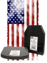 Load image into Gallery viewer, VETERANS MFG® ULTRALIGHT ARMOR PLATE III+