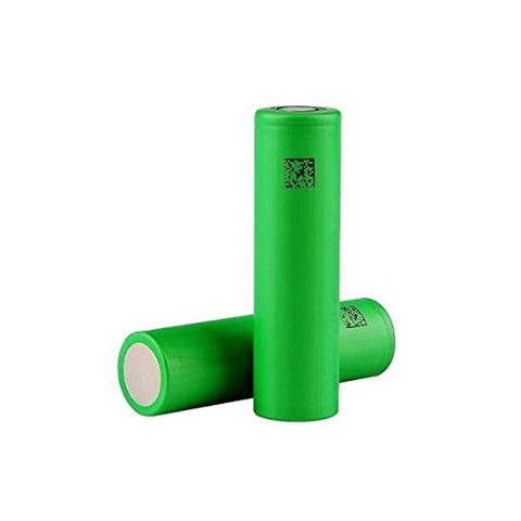 Sony VTC6 3000mAh 18650 Battery - NexusVapourUK