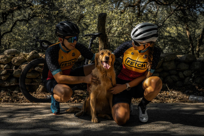 PREVENTA| THIS JERSEY FEEDS A DOG FOR A WEEK