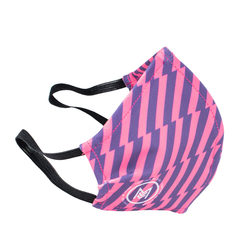 Sport Mask Kids - Active 10
