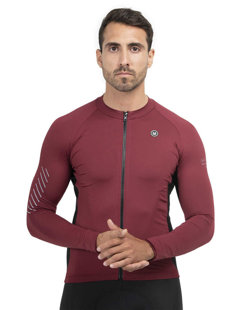 Drafter 01 Jersey - Hombre