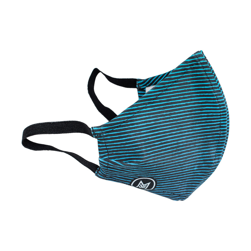 Sport Mask - Active 23