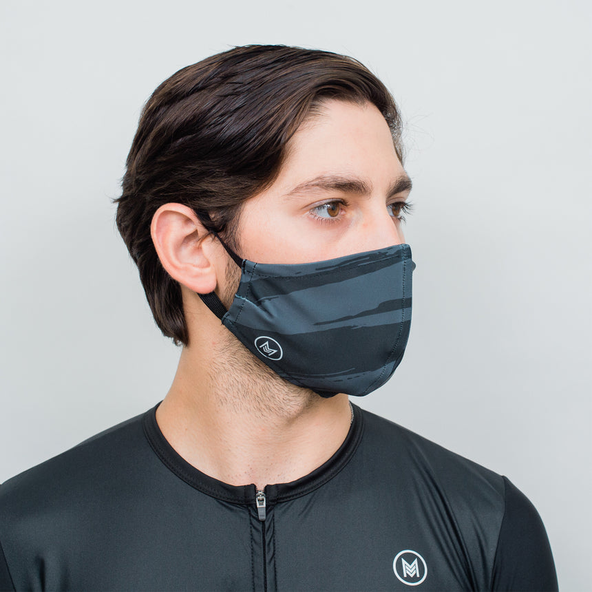 Sport Mask - Active 22
