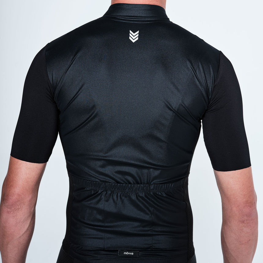 Fixie Jersey - Hombre
