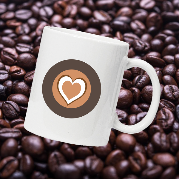coffee subscription mugs