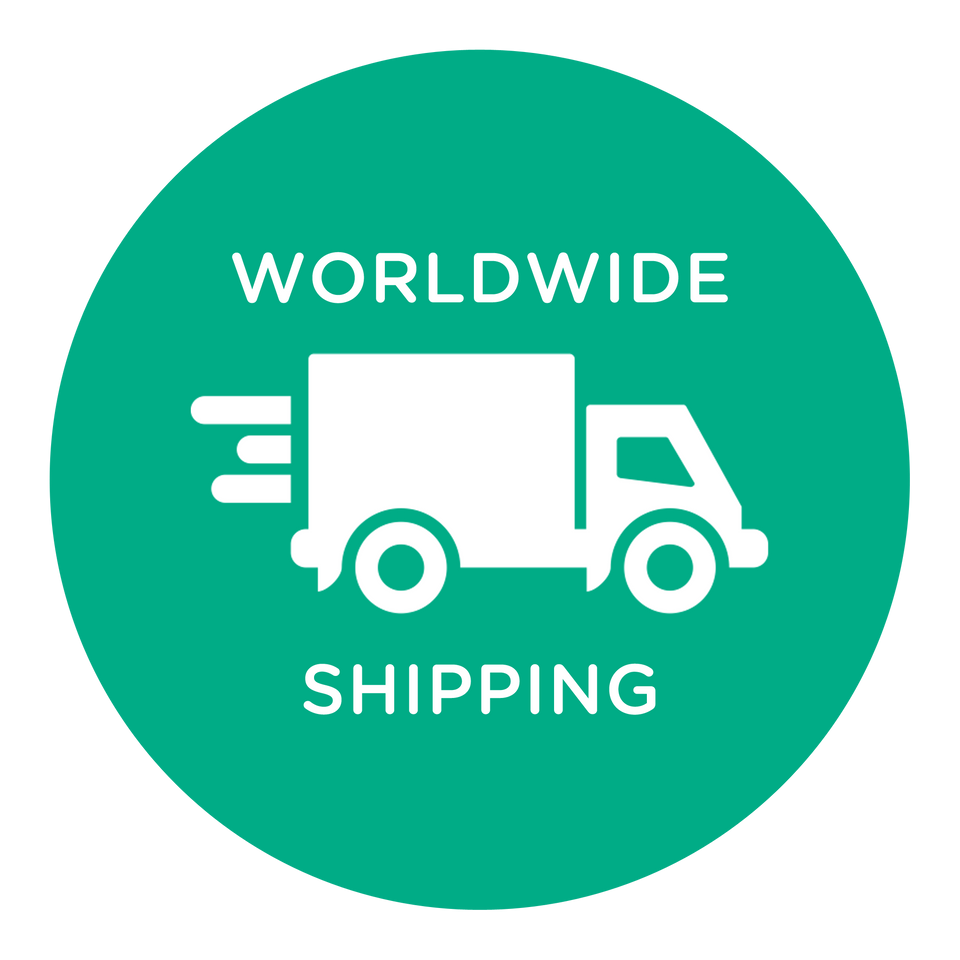 worldwide shipping delivery truck fast speedy quick dispatch