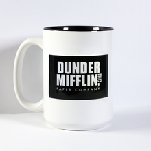 Load image into Gallery viewer, Dunder Mifflin