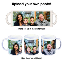Load image into Gallery viewer, Wraparound Mug