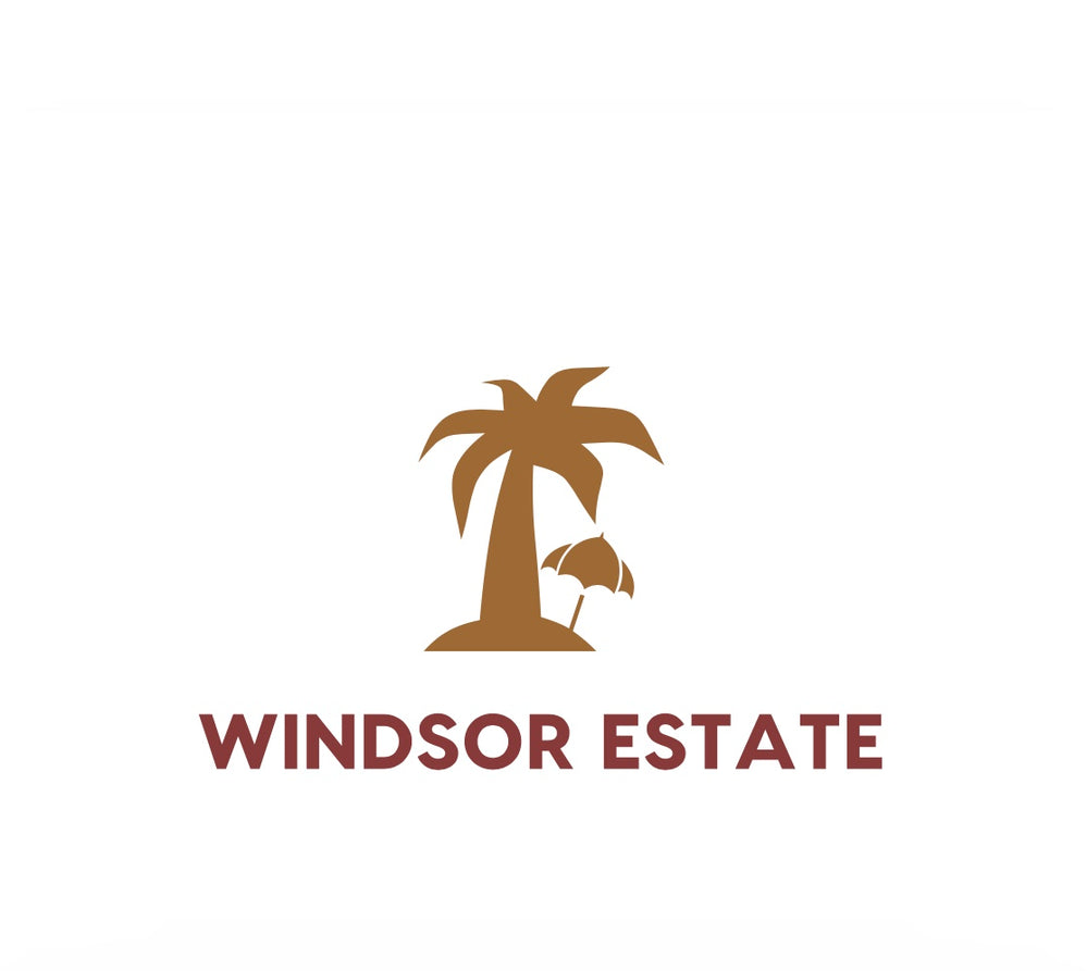 windsor estate