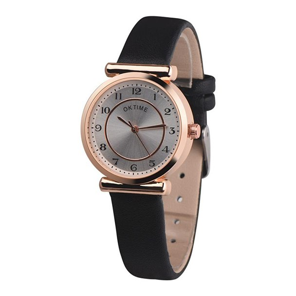 Lovely Fashion Style Ladies Woman Watches Small Dial Female Quartz Wristwatch Clock Montre Femme Relogio Feminino New Watch Gift