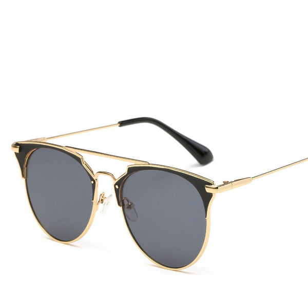 Pulau Aviators Sunglasses