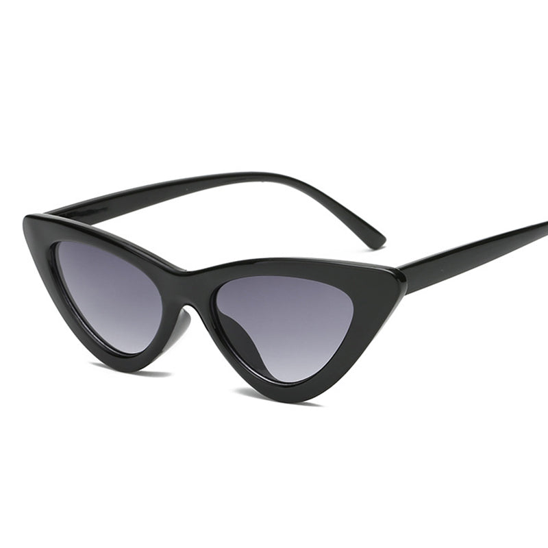 Bondi Cat Eye Sunglasses