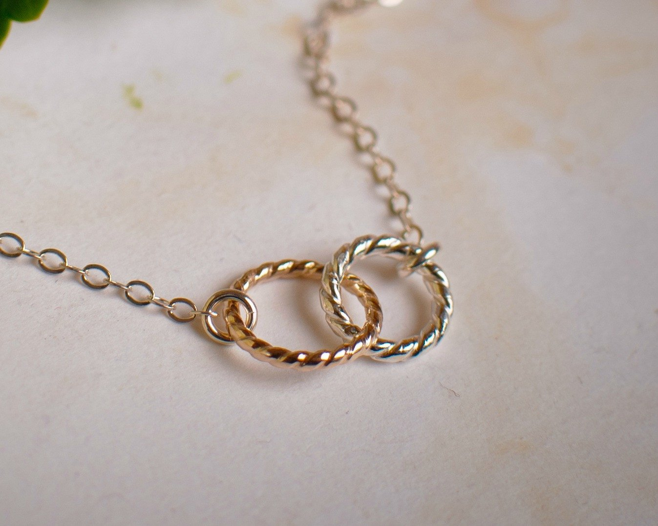 necklace fullxfull au zoom daughter daughters jewelrymother three infinity il mother listing and mpsq