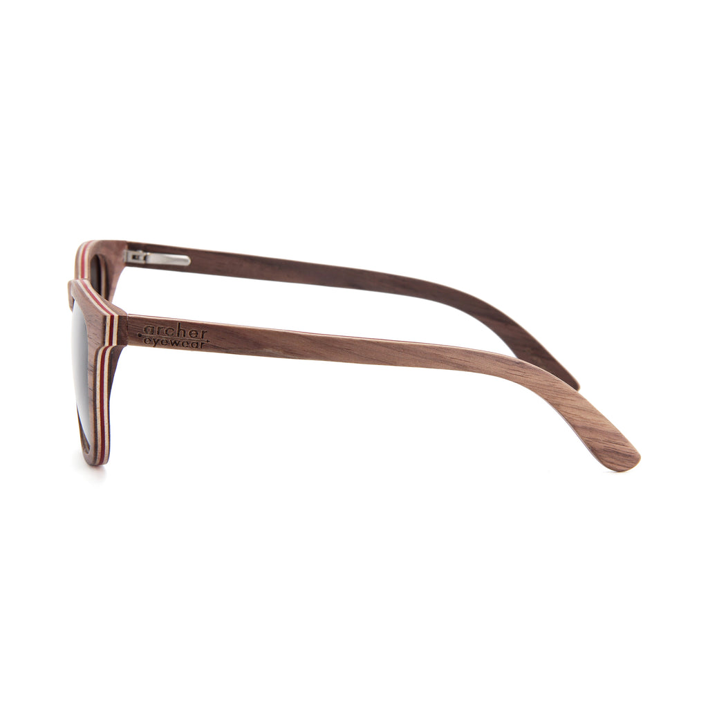 archer-eyewear - Frankie - NEW! - Sunglasses