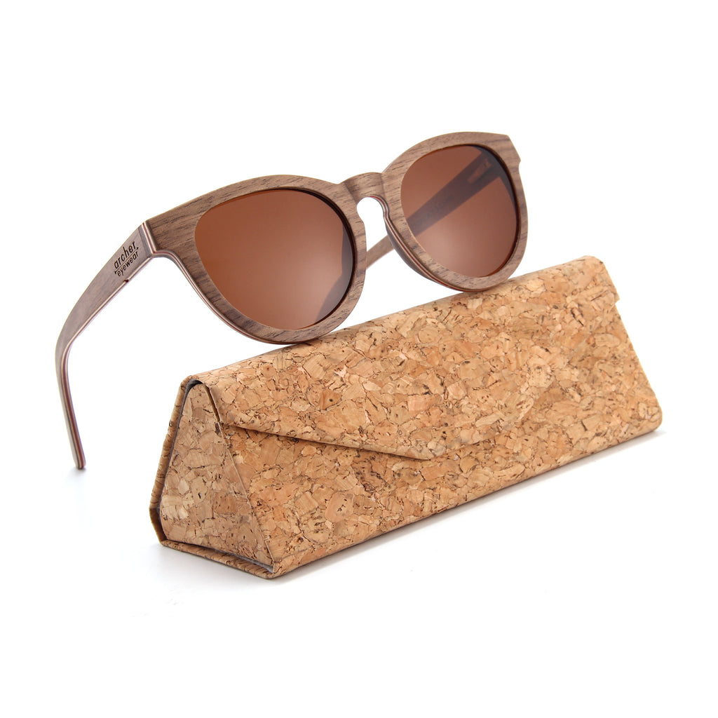 archer-eyewear - Hazel - NEW! - Sunglasses