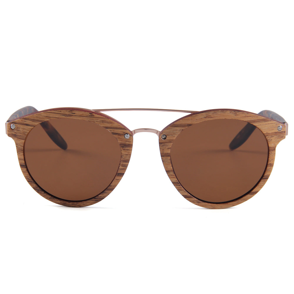 archer-eyewear - Daisy - Sunglasses