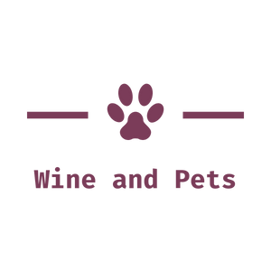Wine and Pets
