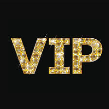 VIP Artwork Package - First in line, High Resolution Art File, No watermarks