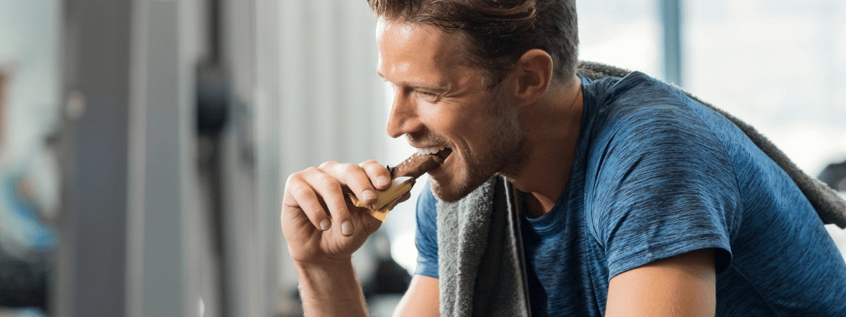 Our Great Tasting Meal Replacement Bars are Among the Finest Health Bars Available. Made in the USA, They Deliver High Quality Protein, and are Designed to Help You Manage Your Weight.