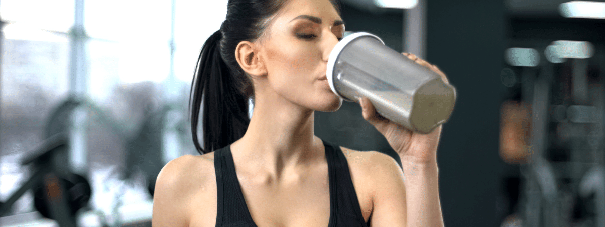 Our Great Tasting Meal Replacement Shakes are Among the Best Diet Shakes Available for Supporting Healthy Weight Loss. They're Made in the USA and Clinically Formulated to Deliver Optimum Levels of Nutrition.