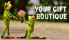 Your Gift Boutique - Necklaces and more Store