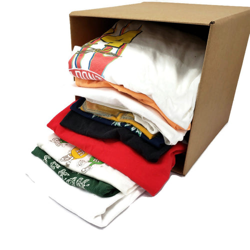 Product: Unisex T-Shirts - Misc Box #05