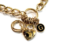 Guess Ladies Necklace