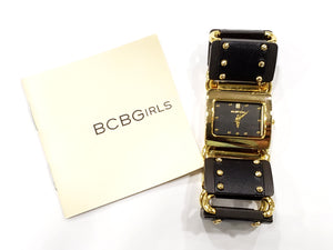 BCBG MAXAZRIA BCBGirls Ladies Watch - Goodwill of Central Florida