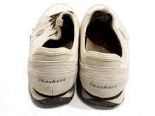 Skechers Sneakers Size 7