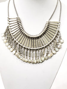 Lucky Brand Ladies Necklace