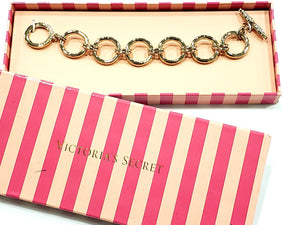 Victoria's Secret Ladies Bracelet