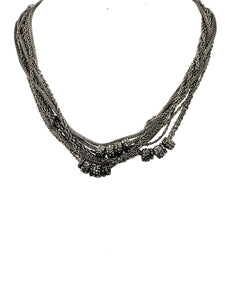 Talbots Ladies Necklace